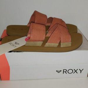 Roxy women sandals